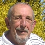 Lonnieinnexm from Spokane   Man   72 years old   Aquarius