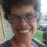 Carolyn from Clarksville | Woman | 48 years old | Scorpio
