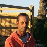 Steven from Exeter   Man   54 years old   Virgo