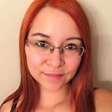Hotmama from Bonnyville | Woman | 31 years old | Pisces