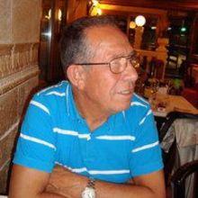 Antonio looking someone in Andorra #4