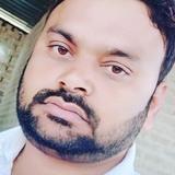 Pintupandey from Rewa | Man | 34 years old | Leo