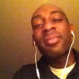 Ky Go Hard from National City | Man | 35 years old | Capricorn