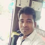 Sanoj from Bengaluru | Man | 31 years old | Aquarius