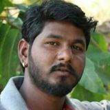 Sam from Ratnagiri | Man | 34 years old | Taurus