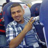 Fatah from Kuala Selangor   Man   34 years old   Leo