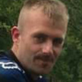 Jamiebowyeuw from Hugheston | Man | 40 years old | Aquarius
