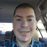 Luke from Roseburg | Man | 26 years old | Capricorn