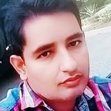 Munish from Jind   Man   29 years old   Sagittarius