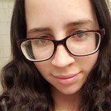 Rosetennant from Enid | Woman | 25 years old | Aquarius