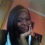 Ts from Niagara Falls   Woman   27 years old   Aquarius