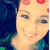 Sam from Ogallala | Woman | 28 years old | Sagittarius