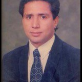 Drdbshaikh from Riyadh   Man   53 years old   Sagittarius