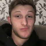 William from Uffculme | Man | 22 years old | Aries