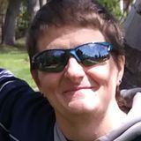 Cyncyn from West Jordan | Woman | 45 years old | Scorpio