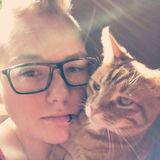 Kuestertm from Schaumburg | Woman | 25 years old | Gemini