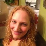 Jeanie from Redwood City   Woman   40 years old   Aquarius