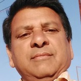 Vijay from Patna | Man | 45 years old | Aries