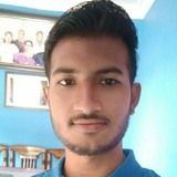 Anand from Bhawanipatna   Man   23 years old   Leo