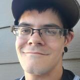 Albrodie from Saskatoon | Man | 31 years old | Aries