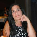 Armandina from Sterling | Woman | 48 years old | Scorpio