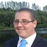 Boucks from Tenbury | Man | 25 years old | Pisces