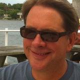Mike from Ypsilanti | Man | 65 years old | Taurus