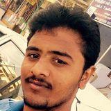 Mähï from Tiruchchendur | Man | 26 years old | Leo