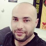 Nadhirjerbi0Cs from Valenciennes | Man | 37 years old | Leo