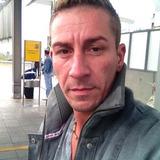 Tokraa from Monchengladbach | Man | 43 years old | Aquarius