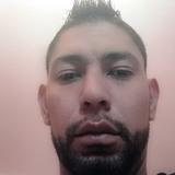 Orlando from Lleida   Man   36 years old   Leo