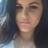 Youngrichgal from Loxahatchee | Woman | 25 years old | Aquarius