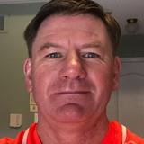 Davidphodgsox0 from Burlington | Man | 59 years old | Aries