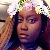 Gorgeouschick from Fort Riley | Woman | 25 years old | Aries
