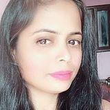 Kiran from New Delhi | Woman | 30 years old | Aries