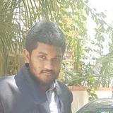 Uday from Kottapalli | Man | 27 years old | Taurus