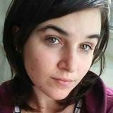 Ellie from Alpharetta | Woman | 26 years old | Leo