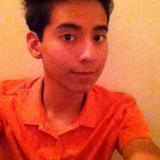 Jose from Darien   Man   25 years old   Virgo