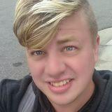 Andrew from Pella   Man   31 years old   Scorpio
