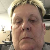 Kyrashylee from Ogden | Woman | 57 years old | Leo