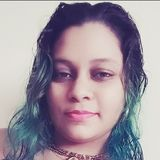 Melly from North York | Woman | 25 years old | Gemini