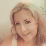 Carly from Dubai | Woman | 48 years old | Aquarius