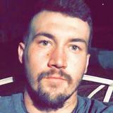 Ben from Alexandria | Man | 20 years old | Sagittarius