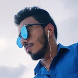 Aman from Haora | Man | 23 years old | Aries