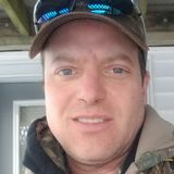 Fieryguy from Boothbay Harbor | Man | 49 years old | Taurus