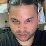 Jestingtz from Saint Cloud | Man | 31 years old | Gemini