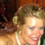 Mx from Dartford | Woman | 49 years old | Sagittarius