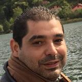 Feras from Dubai | Man | 39 years old | Capricorn