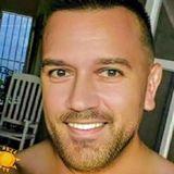 Elliot from Manati | Man | 49 years old | Virgo
