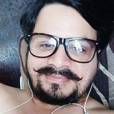 Mann from Pathankot   Man   32 years old   Leo